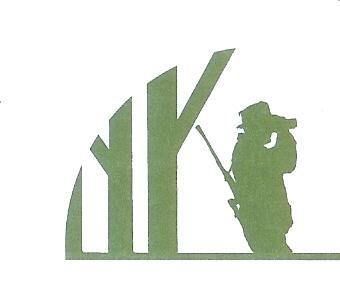 Logo WBE Delfland